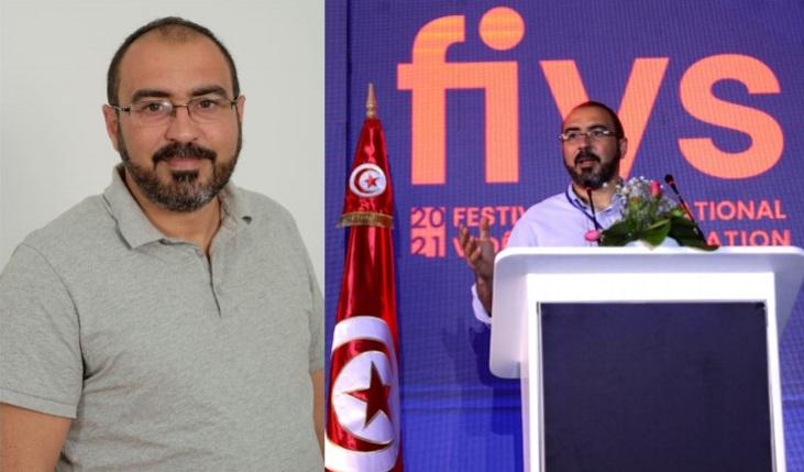 المهرجان الدولي للفيديوهات التوعوية FIVS من تونس يرحب بالجزائريين للمشاركة بقوة